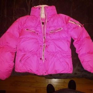 JSX women's Ski coat size 1